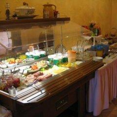 Hotel Rosenhof фото 8