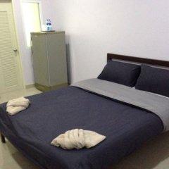 Отель Sirarom Land Бангкок удобства в номере