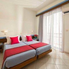 Mariette Hotel Apartments комната для гостей фото 2