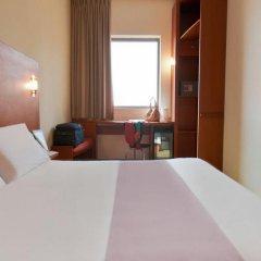 Отель ibis Amman удобства в номере фото 2