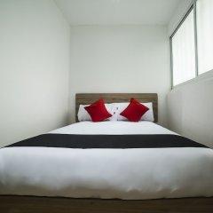 Отель Tonala 264 Мехико комната для гостей фото 4