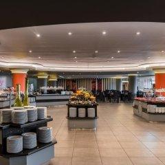 Отель Enotel Lido Madeira - Все включено Португалия, Фуншал - 1 отзыв об отеле, цены и фото номеров - забронировать отель Enotel Lido Madeira - Все включено онлайн питание фото 3