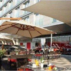 Zira Hotel Belgrade фото 8