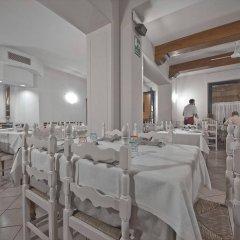 Отель Italia Ristorante Pizzeria Италия, Реггелло - отзывы, цены и фото номеров - забронировать отель Italia Ristorante Pizzeria онлайн помещение для мероприятий