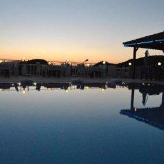 PH Hotel Fethiye фото 4