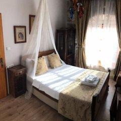 Focantique Hotel Турция, Фоча - отзывы, цены и фото номеров - забронировать отель Focantique Hotel онлайн комната для гостей фото 3
