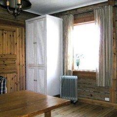 Отель Holiday Home Hannala Финляндия, Ювяскюля - отзывы, цены и фото номеров - забронировать отель Holiday Home Hannala онлайн комната для гостей