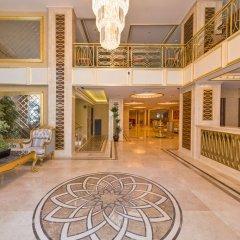 Antea Hotel Oldcity Турция, Стамбул - 2 отзыва об отеле, цены и фото номеров - забронировать отель Antea Hotel Oldcity онлайн интерьер отеля фото 2