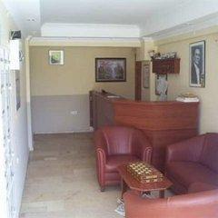 Konak Apartments Турция, Мармарис - отзывы, цены и фото номеров - забронировать отель Konak Apartments онлайн интерьер отеля