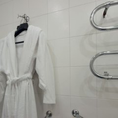 Отель Polo Regatta 3* Стандартный номер фото 10