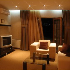 Отель Austin Азербайджан, Баку - 1 отзыв об отеле, цены и фото номеров - забронировать отель Austin онлайн спа