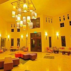 Отель Lemon & Soul Makadi Bay – Adults Only детские мероприятия