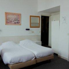Отель City Hotel Нидерланды, Амстердам - отзывы, цены и фото номеров - забронировать отель City Hotel онлайн комната для гостей фото 4