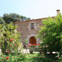 Hotel Casa Mas Gran фото 7