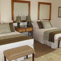 Отель Tortuga Bay Доминикана, Пунта Кана - отзывы, цены и фото номеров - забронировать отель Tortuga Bay онлайн комната для гостей фото 4