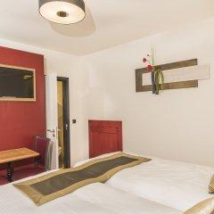 Отель Agora Bruxelles Grand Place Бельгия, Брюссель - отзывы, цены и фото номеров - забронировать отель Agora Bruxelles Grand Place онлайн комната для гостей фото 2
