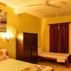 Отель Apollo Hikkaduwa Шри-Ланка, Хиккадува - отзывы, цены и фото номеров - забронировать отель Apollo Hikkaduwa онлайн детские мероприятия фото 2
