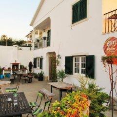 Отель Omassim Guesthouse Португалия, Мафра - отзывы, цены и фото номеров - забронировать отель Omassim Guesthouse онлайн