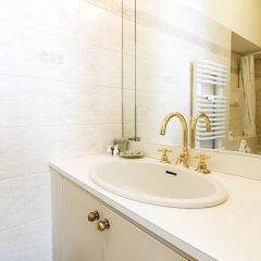 Отель Heart Milan Apartments - Duomo Италия, Милан - отзывы, цены и фото номеров - забронировать отель Heart Milan Apartments - Duomo онлайн фото 9
