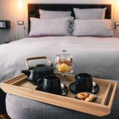 Отель Good Morning Marsala Италия, Болонья - отзывы, цены и фото номеров - забронировать отель Good Morning Marsala онлайн фото 19