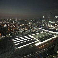 Отель Four Points By Sheraton Seoul, Namsan фото 6