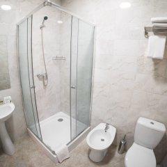Гостиница Мини-отель Potemkinn Украина, Одесса - 1 отзыв об отеле, цены и фото номеров - забронировать гостиницу Мини-отель Potemkinn онлайн ванная