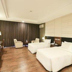 Saigon Halong Hotel фото 13