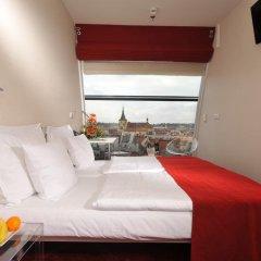 Design Metropol Hotel Prague комната для гостей фото 2