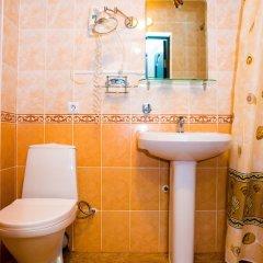 Гостевой дом Мечта у Моря ванная фото 3