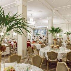 Отель Grand Hotel Норвегия, Осло - отзывы, цены и фото номеров - забронировать отель Grand Hotel онлайн фото 10