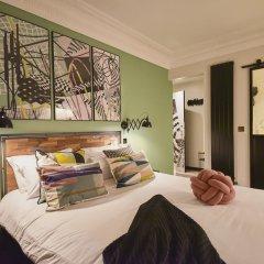 Отель Innova Франция, Париж - 1 отзыв об отеле, цены и фото номеров - забронировать отель Innova онлайн фото 3