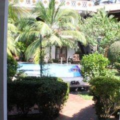 Отель Bentota Village Шри-Ланка, Бентота - отзывы, цены и фото номеров - забронировать отель Bentota Village онлайн фото 3