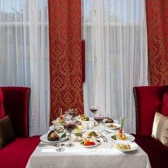 Vikingen Infinity Resort&Spa Турция, Аланья - 2 отзыва об отеле, цены и фото номеров - забронировать отель Vikingen Infinity Resort&Spa онлайн в номере фото 2