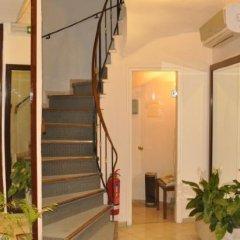 Отель Bretagne Греция, Корфу - 4 отзыва об отеле, цены и фото номеров - забронировать отель Bretagne онлайн сауна