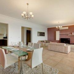 Отель Ocean Front LUX Apartment inc Pool, Upmarket Area Мальта, Слима - отзывы, цены и фото номеров - забронировать отель Ocean Front LUX Apartment inc Pool, Upmarket Area онлайн в номере фото 2