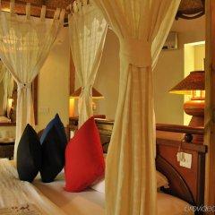 Отель Sun Aqua Vilu Reef спа