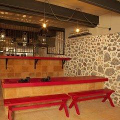 Downtown Beds - Hostel Мехико гостиничный бар