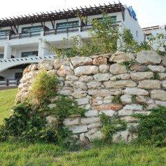 Отель White Lagoon Болгария, Балчик - отзывы, цены и фото номеров - забронировать отель White Lagoon онлайн фото 3