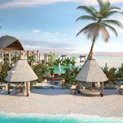 Отель JOALI Maldives Мальдивы, Медупару - отзывы, цены и фото номеров - забронировать отель JOALI Maldives онлайн пляж