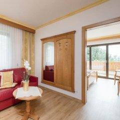 Hotel Sonnenburg Меран комната для гостей фото 4