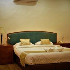 Отель Merryland Иордания, Амман - отзывы, цены и фото номеров - забронировать отель Merryland онлайн фото 9
