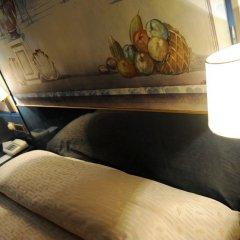 Отель IH Milano Ambasciatori Италия, Милан - 9 отзывов об отеле, цены и фото номеров - забронировать отель IH Milano Ambasciatori онлайн удобства в номере