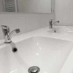 Отель Jack's Place - Brussels Бельгия, Брюссель - отзывы, цены и фото номеров - забронировать отель Jack's Place - Brussels онлайн ванная