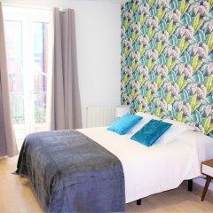 Отель Callao One - Madflats Collection комната для гостей фото 4