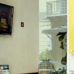 Отель Tonic Италия, Палермо - 3 отзыва об отеле, цены и фото номеров - забронировать отель Tonic онлайн банкомат