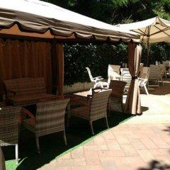 Hotel Le Lune Гаттео-а-Маре