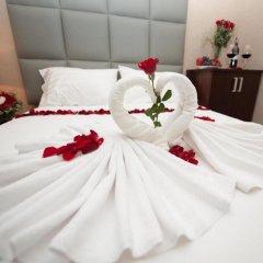 Отель ACE Hotel Вьетнам, Хошимин - отзывы, цены и фото номеров - забронировать отель ACE Hotel онлайн в номере