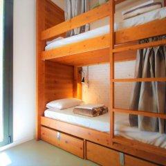 Отель Ten To Go Hostel Испания, Барселона - отзывы, цены и фото номеров - забронировать отель Ten To Go Hostel онлайн детские мероприятия фото 2