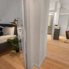 Отель Frogner House Apart - Helgesens gate 1 Норвегия, Осло - отзывы, цены и фото номеров - забронировать отель Frogner House Apart - Helgesens gate 1 онлайн фото 2