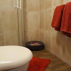 Отель Heavens Door - Guest House Фонтана ванная фото 2